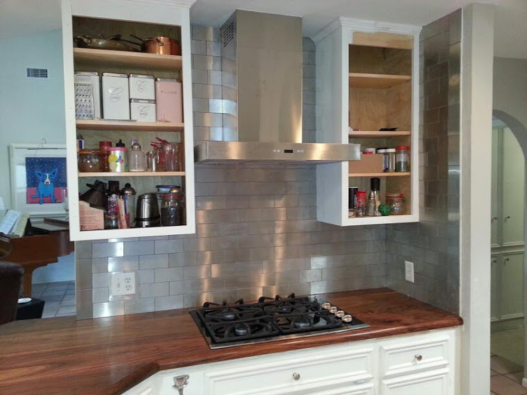 first-choice-service-kitchen-remodel