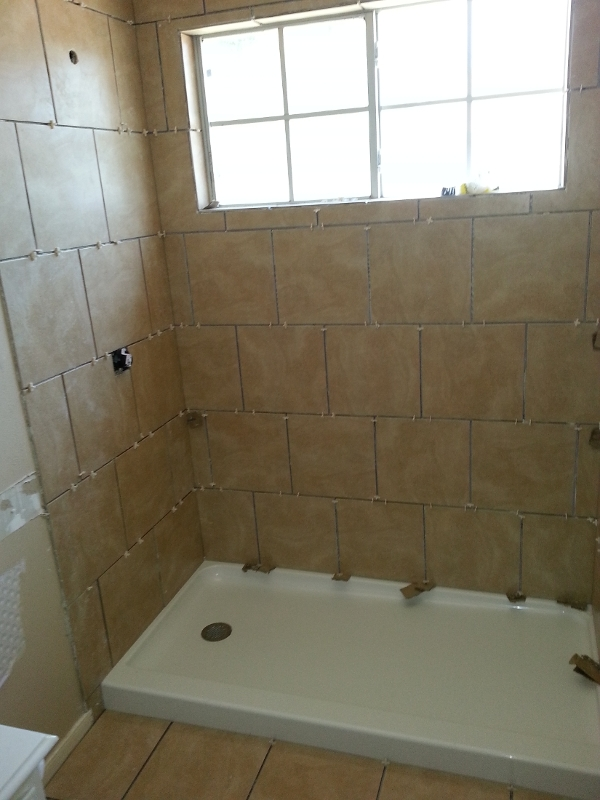 first-choice-service-tile-contractor