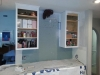 first-choice-service-bathroom-remodel
