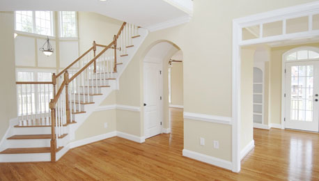 first choice painting contractors houston tx bathroom remodelers